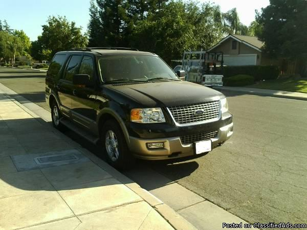 ford expedition cd player removal. Black Bedroom Furniture Sets. Home Design Ideas