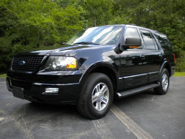 2004 ford expedition eddie bauer for sale in florence mississippi classified. Black Bedroom Furniture Sets. Home Design Ideas