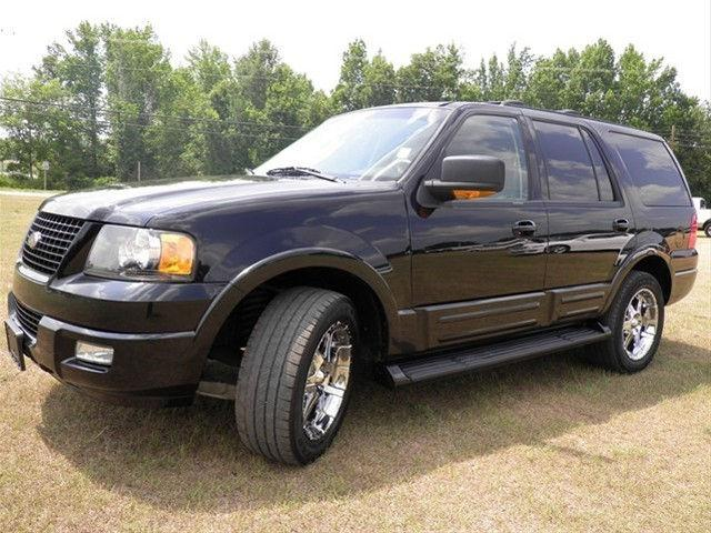 2004 ford expedition eddie bauer for sale in cochran georgia classified. Black Bedroom Furniture Sets. Home Design Ideas