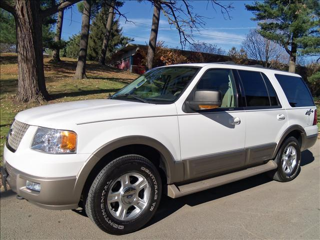 2004 ford expedition eddie bauer for sale in albany new york classified. Black Bedroom Furniture Sets. Home Design Ideas