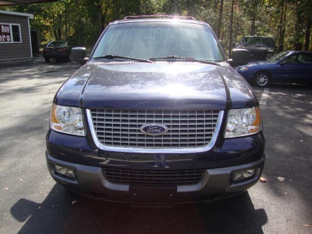 ford expedition xlt  sale  cortlandt manor