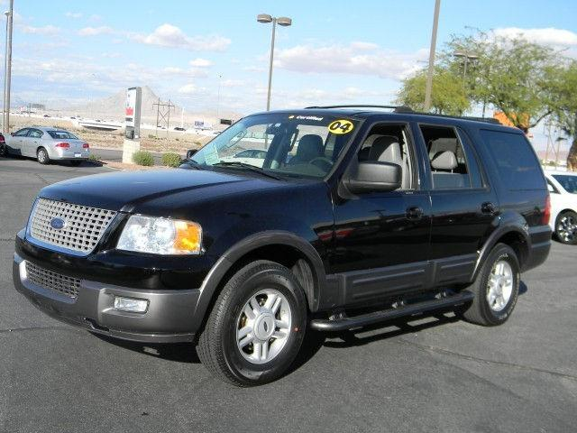 2004 ford expedition xlt 2004 ford expedition xlt car for sale in henderson nv 4346663590. Black Bedroom Furniture Sets. Home Design Ideas
