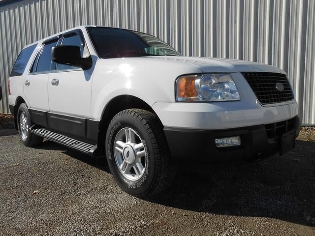 2004 ford expedition xlt appleton city mo for sale in. Black Bedroom Furniture Sets. Home Design Ideas