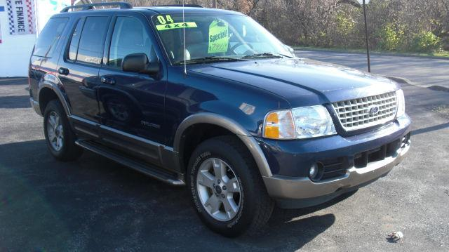 2004 ford explorer eddie bauer for sale in allentown pennsylvania. Cars Review. Best American Auto & Cars Review