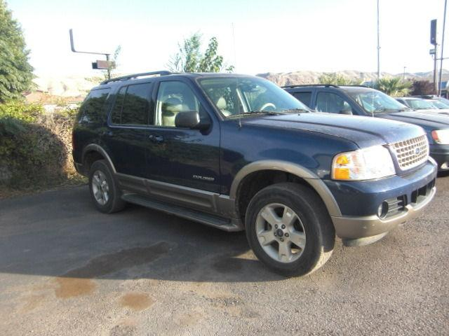 2004 ford explorer eddie bauer towing capacity 10. Cars Review. Best American Auto & Cars Review