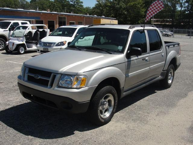 2004 ford explorer sport trac xlt for sale in windsor north carolina. Cars Review. Best American Auto & Cars Review