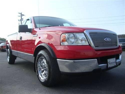 2004 ford f 150 truck xlt truck for sale in guthrie north carolina classified. Black Bedroom Furniture Sets. Home Design Ideas