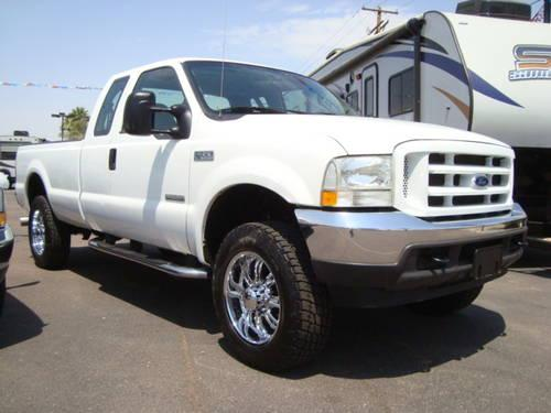 2004 ford f 350 6 0 diesel 4wd four door truck for sale in mesa arizona classified. Black Bedroom Furniture Sets. Home Design Ideas