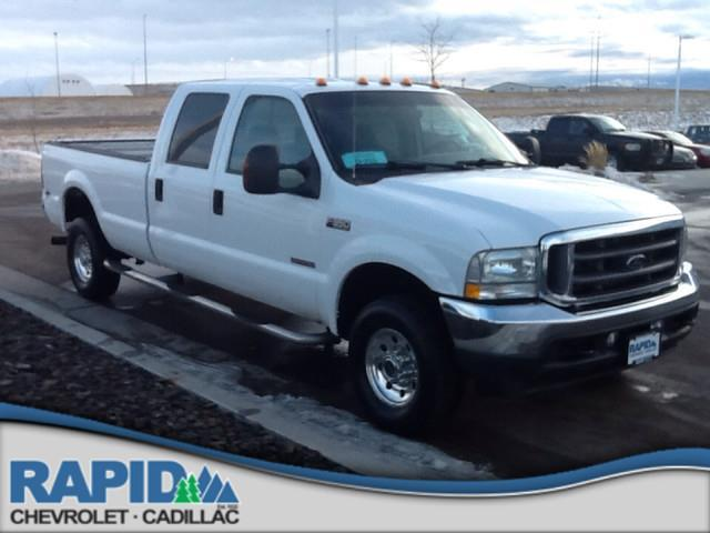 2004 ford f 350 super duty lariat 4dr crew cab lariat 4wd sb for sale in jolly acres south. Black Bedroom Furniture Sets. Home Design Ideas