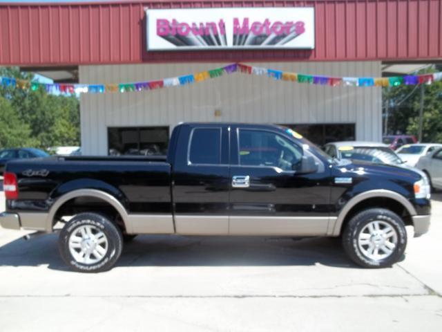 2004 ford f150 lariat for sale in calhoun city mississippi classified. Black Bedroom Furniture Sets. Home Design Ideas