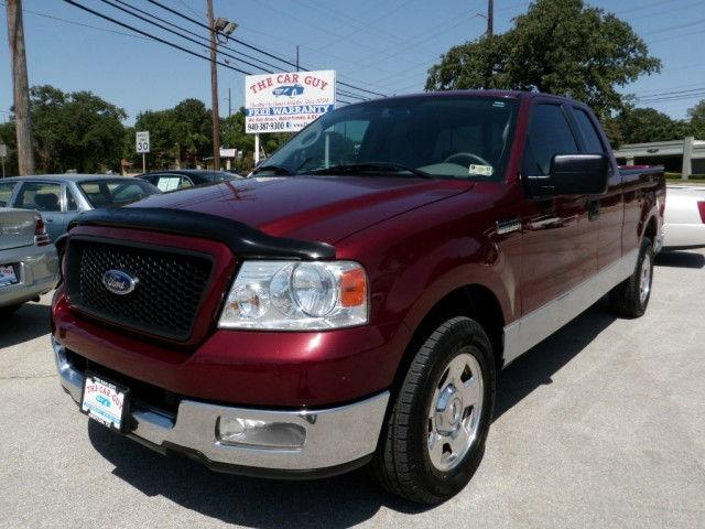 2004 ford f150 xlt 2004 ford f 150 xlt car for sale in denton tx 4365285354 used cars on. Black Bedroom Furniture Sets. Home Design Ideas