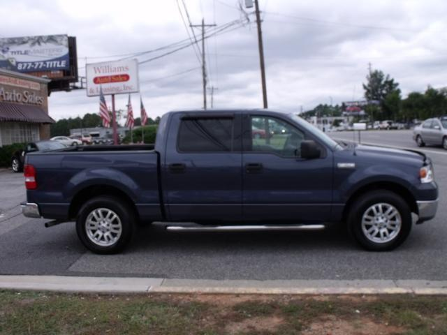 2004 ford f150 xlt for sale in marietta georgia classified. Black Bedroom Furniture Sets. Home Design Ideas