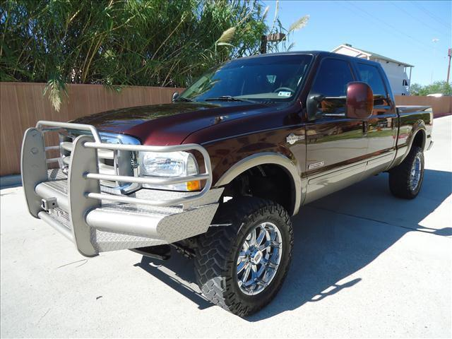 2004 ford f250 king ranch for sale in corpus christi texas classified. Cars Review. Best American Auto & Cars Review