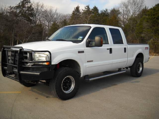 2004 ford f250 lariat for sale in omaha arkansas classified. Black Bedroom Furniture Sets. Home Design Ideas