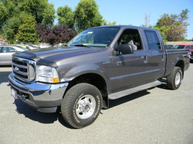 2004 ford f250 lariat for sale in colusa california classified. Black Bedroom Furniture Sets. Home Design Ideas