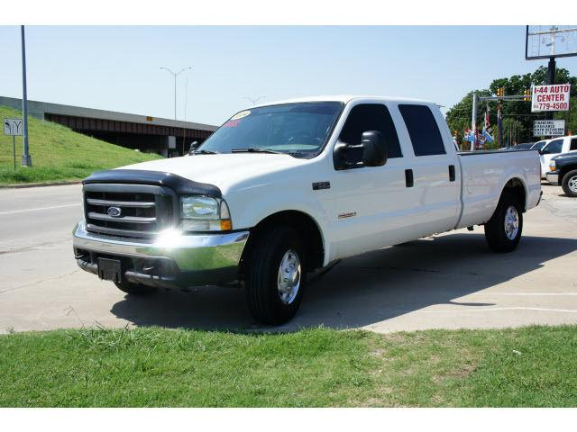 2004 ford f250 xl 2004 ford f 250 car for sale in tulsa ok 4367172974 used cars on oodle. Black Bedroom Furniture Sets. Home Design Ideas