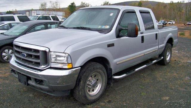 2004 ford f250 xlt for sale in exeter pennsylvania classified. Black Bedroom Furniture Sets. Home Design Ideas