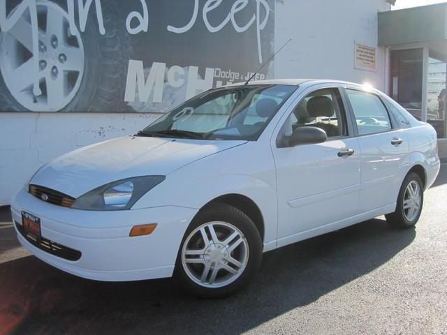 2004 ford focus se for sale in zanesville ohio classified. Black Bedroom Furniture Sets. Home Design Ideas
