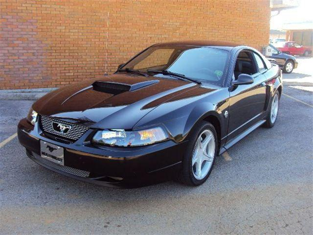 2004 ford mustang gt for sale in moody alabama classified. Black Bedroom Furniture Sets. Home Design Ideas