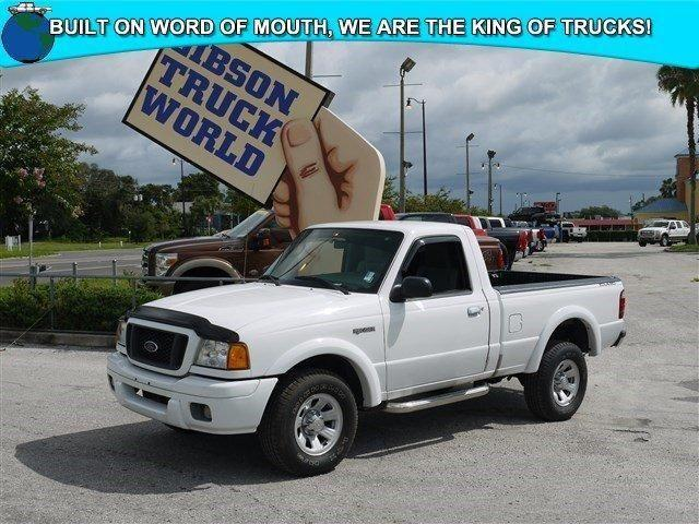 2004 ford ranger edge 5 speed manual transmission for sale in rh sanford fl americanlisted com 2004 ford ranger manual transmission parts 2004 ford ranger manual transmission shifter