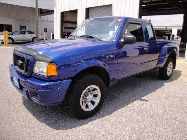 2004 ford ranger edge for sale in pensacola florida classified. Black Bedroom Furniture Sets. Home Design Ideas