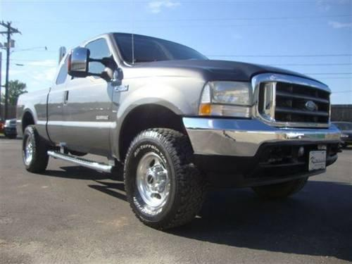 2004 ford super duty f 250 lariat 4x4 for sale in guthrie north carolina classified. Black Bedroom Furniture Sets. Home Design Ideas