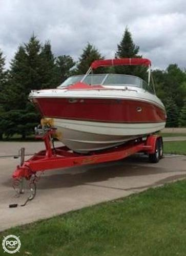 Boats Yachts And Parts For Sale In Oak Grove Wisconsin New And