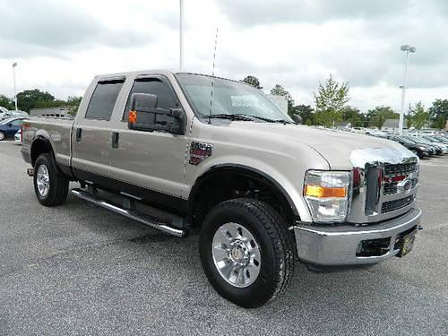 2004 fx4 f250 lariat crew cab charcoal 104k miles for sale in center georgia classified. Black Bedroom Furniture Sets. Home Design Ideas