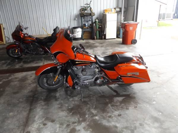 goodhue black personals Find motorcycles for sale in red wing, mn on oodle classifieds join millions of people using oodle to find unique used motorcycles, used roadbikes, used dirt bikes, scooters, and mopeds for.