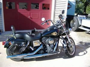 Harley Davidson Police Parts Accessories Motorcycles Buy