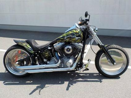Custom Softail Deluxe For Sale In California Classifieds Buy And Sell Page 2