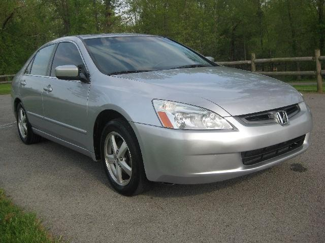 2004 honda accord ex for sale in la vergne tennessee classified. Black Bedroom Furniture Sets. Home Design Ideas