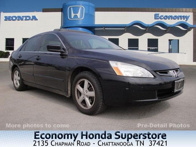 2004 honda accord ex for sale in chattanooga tennessee classified. Black Bedroom Furniture Sets. Home Design Ideas