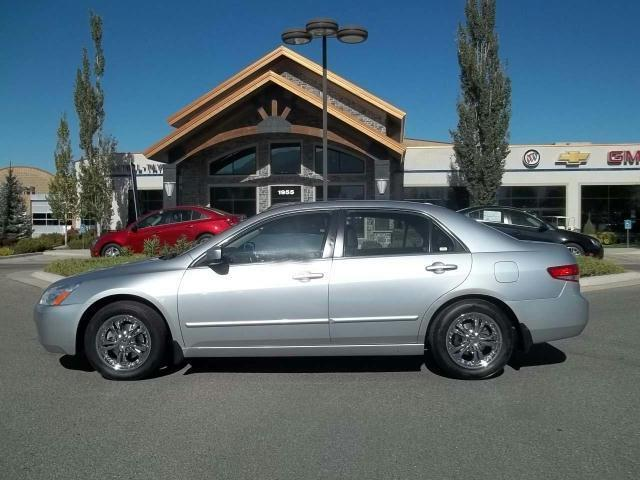 2004 honda accord ex 2004 honda accord ex car for sale in logan ut 4365471178 used cars on. Black Bedroom Furniture Sets. Home Design Ideas