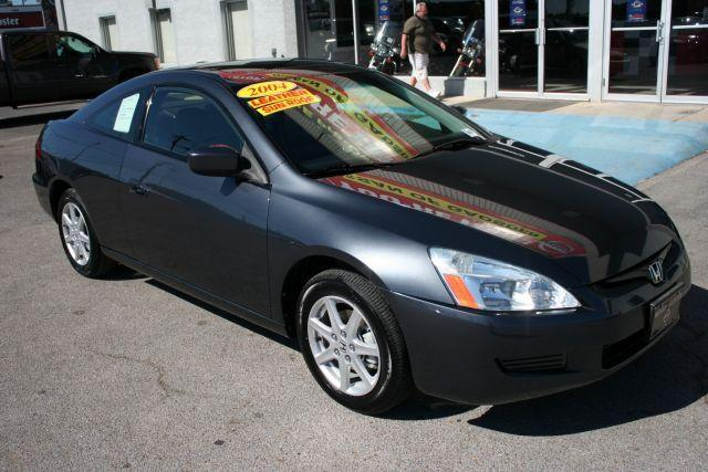 2004 honda accord ex l for sale in gadsden alabama classified. Black Bedroom Furniture Sets. Home Design Ideas