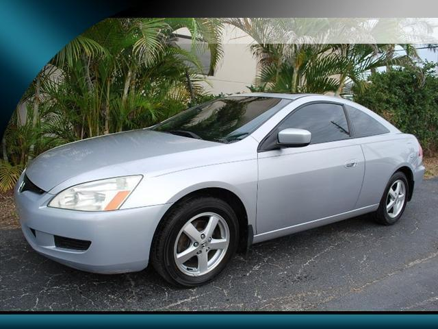 2004 honda accord ex l for sale in west palm beach florida classified. Black Bedroom Furniture Sets. Home Design Ideas