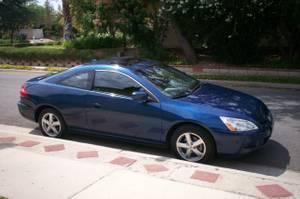 Cars For Sale In Calabasas, California Page 2   Buy And Sell Used Autos,  Car Classifieds