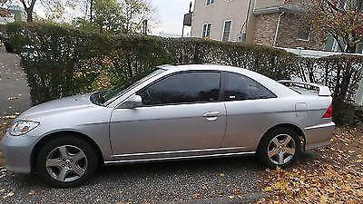 Awesome For Sale In Greenwich, Connecticut 06831 Classifieds U0026 Buy And Sell |  Americanlisted.com