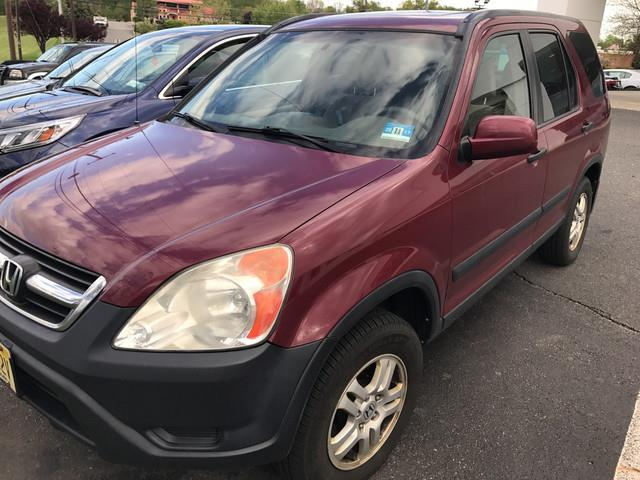 2004 honda cr v ex awd ex 4dr suv for sale in fredon new jersey classified. Black Bedroom Furniture Sets. Home Design Ideas
