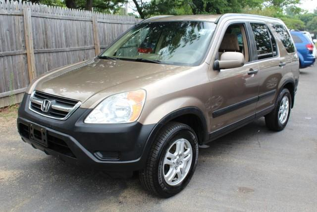 2004 honda cr v ex awd ex 4dr suv for sale in manhasset new york classified. Black Bedroom Furniture Sets. Home Design Ideas