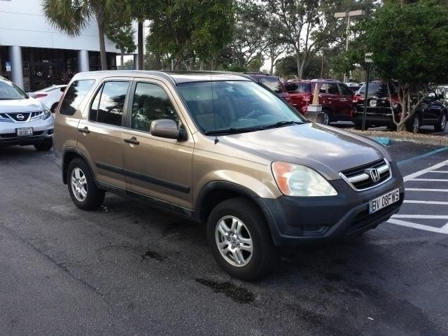 2004 honda cr v ex pompano beach fl for sale in pompano beach florida classified. Black Bedroom Furniture Sets. Home Design Ideas