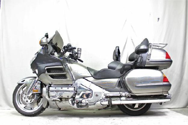 honda gl motocorsa portland oregon  sale  portland oregon classified