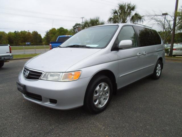 2004 honda odyssey ex tallahassee fl for sale in tallahassee florida classified. Black Bedroom Furniture Sets. Home Design Ideas