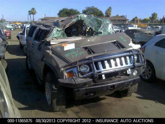 2004 hummer h2 parts parts parts for sale in rancho cordova california classified. Black Bedroom Furniture Sets. Home Design Ideas