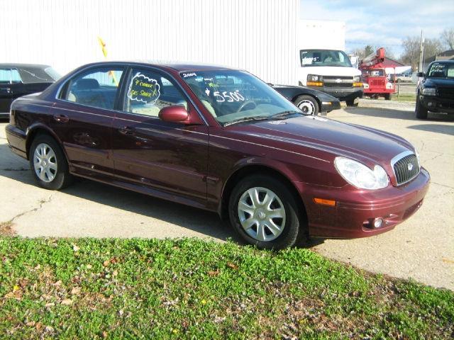 Cars Loan Used Car Columbus Ohio