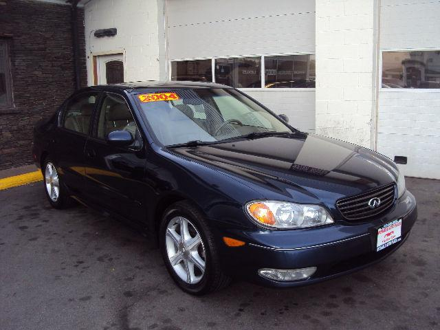 2004 infiniti i35 for sale in east greenbush new york classified. Black Bedroom Furniture Sets. Home Design Ideas