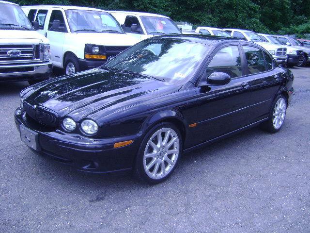 2004 jaguar x type 3 0 for sale in capitol heights maryland. Black Bedroom Furniture Sets. Home Design Ideas