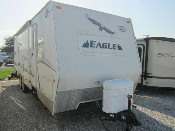 1999 jayco eagle pop up camper manual