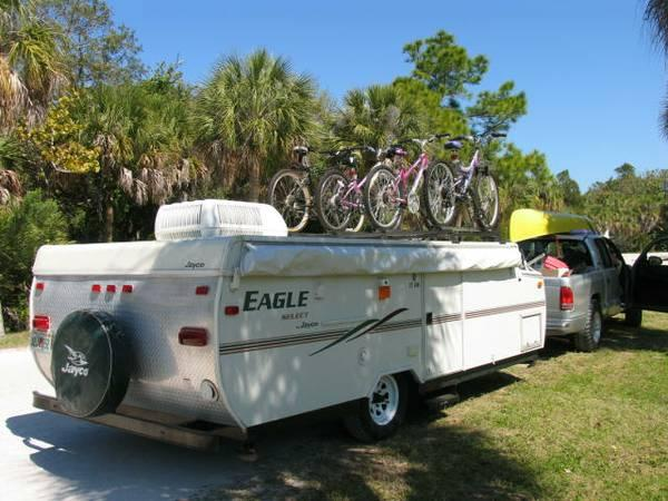 nice mobile homes for sale html with 2004 Jayco Eagle Pop Up C Er Trailer Great Condition Good Tires 5989 25392989 on 1955 Spartan Royal Manor Vintage Travel Trailer Nice Birch Cash Talks 22506025 in addition 1980 Coachman C er 1300 26447327 likewise Homes For Sale In Colorado On A Lake also Ed4bdc70a6d30094 Luxury Log Home Designs Luxury Custom Log Homes additionally 439041.