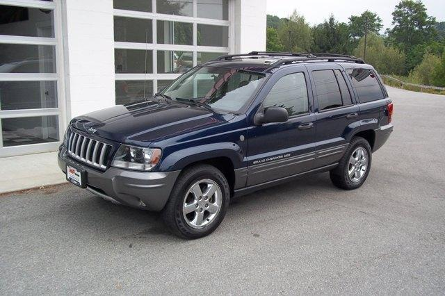 2004 jeep grand cherokee laredo for sale in hoosick falls new york classified. Black Bedroom Furniture Sets. Home Design Ideas